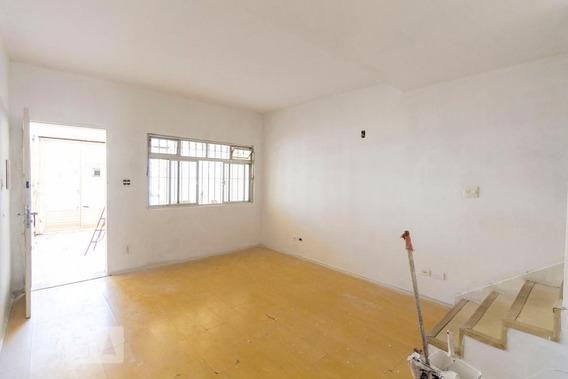 Casa Com 2 Dormitórios E 1 Garagem - Id: 892942962 - 242962