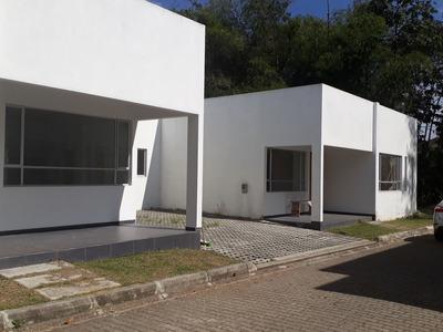 Casa En Conjunto Cerrado La Mesa Cundinamarca