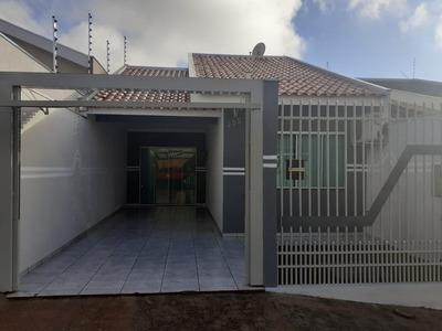 Casa - Ref: Ca1036_ands