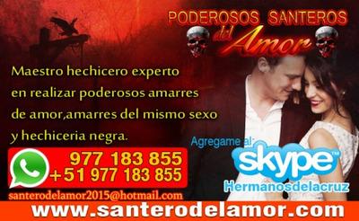 ... Retornos De Amor Y Amarres De Parejas ... +51977183855 .