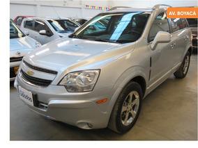 Chevrolet Captiva Rnz511