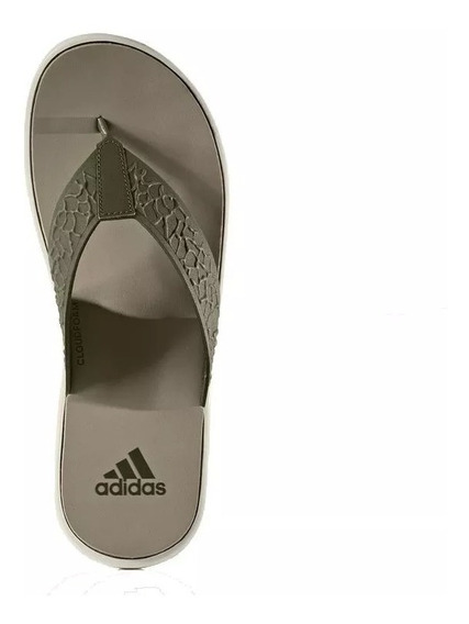 Ojotas adidas Performance Beachcloud Cf Y N° 39