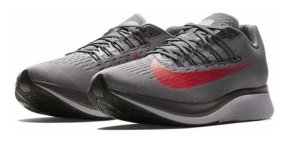 Oferta!!! Nike Zoom Fly Alta Gama Running!!! Varios Talles
