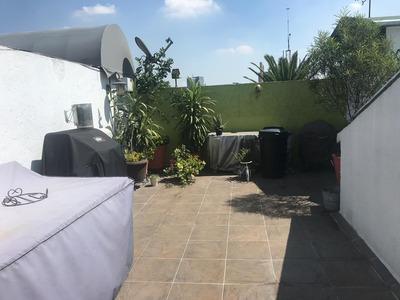 Renta Departamento Colonia Napoles Delegacion Benito Juarez