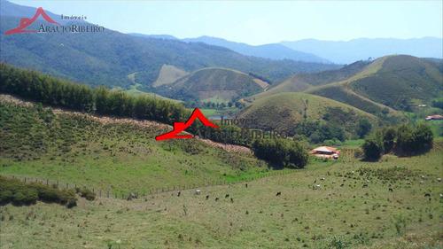 Imagem 1 de 1 de Chácara, Zona Rural, Tremembé - V7115