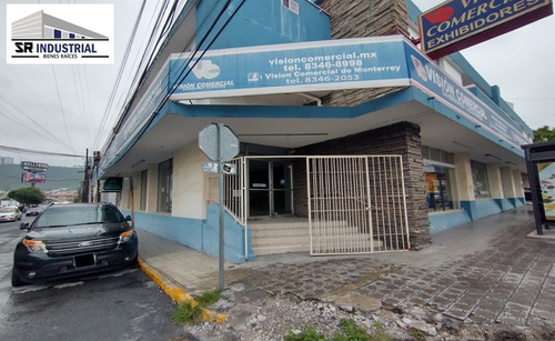 Imagen 1 de 7 de Local En Renta  Monterrey