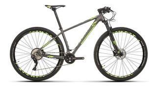 Bicicleta Sense Impact Pro 2020 Mtb Aro 29 + Frete Grátis