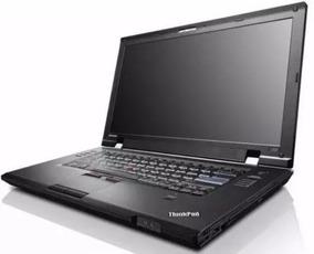 Notebook Lenovo Thinkpad X201i Core I5 Ssd 250gb || 8gb Wifi