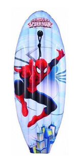 Tabla Surf Inflable 114x46 Cm