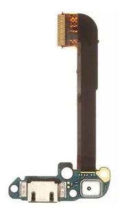 Centro De Carga Flex Htc One M7 Envio Gratis - T564