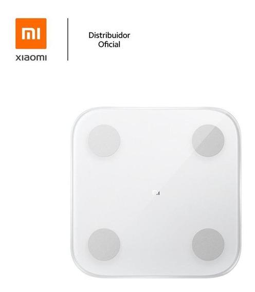 Balanca Xiaomi Corporal Xm379bra