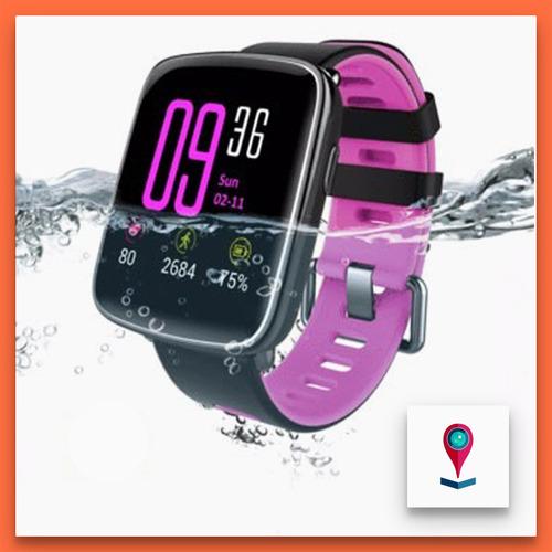images?q=tbn:ANd9GcQh_l3eQ5xwiPy07kGEXjmjgmBKBRB7H2mRxCGhv1tFWg5c_mWT Smartwatch Mywigo Hr2