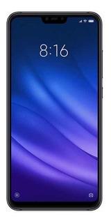 Celular Xiaomi Mi 8 Lite Global Dual 64 Gb