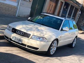 Audi A4 1.8t ( No A3 ,bora, Bmw, Audi)