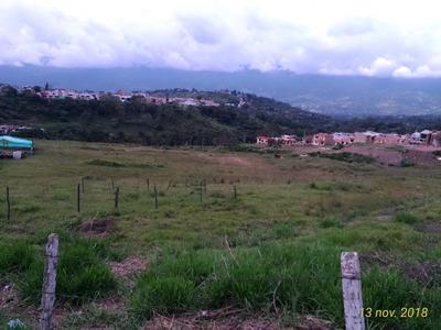 Lote De 72 Metros Proyecto Urbanistico Villa Natalia