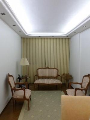Ref.: 5448 - Apartamento Em São Paulo Para Venda - V5448