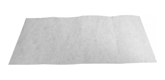 Manta Filtro Colormaq Para Depurador De Ar 6 Bocas - 80cm