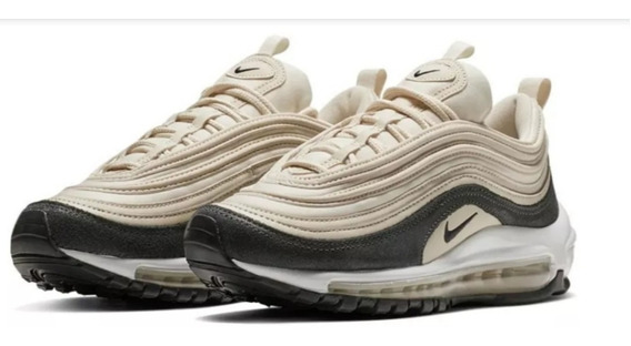 Nike Air Max 97 Light Cream (original)