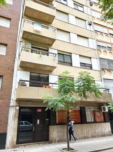 Departamento 3 Dormitorios - Zona Río