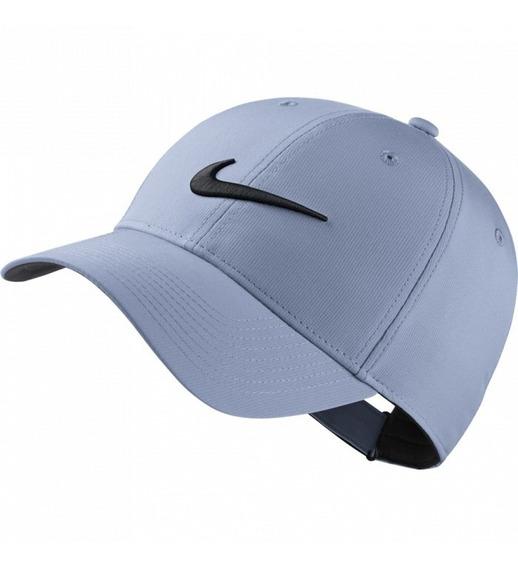 Gorra Nike Golf Legacy 91 - Tennis - Runnig - Outdoors Unise