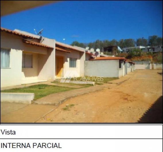 R Professor Geraldo Alves, Mateus Leme, Mateus Leme - 474892
