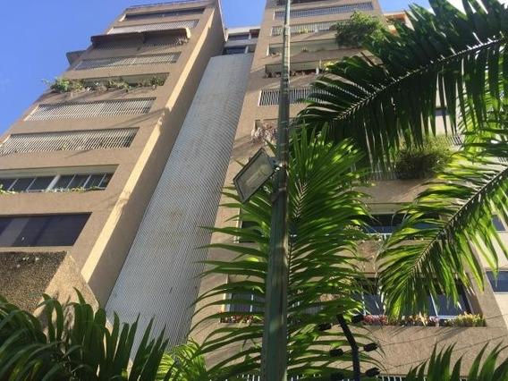 Apartamentos En Venta El Peñon 20-14829 Rah Samanes