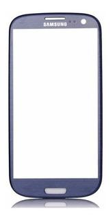 Repuesto Vidrio Delantero Glass Samsung Galaxy S3 I9300