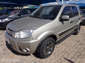 Ford Ecosport 2.0 Xlt 16v