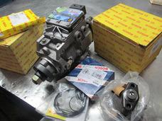 Bomba Inyectora Astra Vp44 Reparo En El Dia