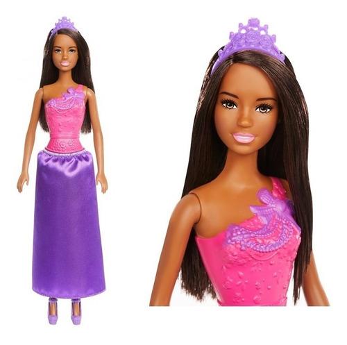 Muñecas Barbie Clasica 100% Original