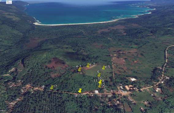 Solar Playa Rincon