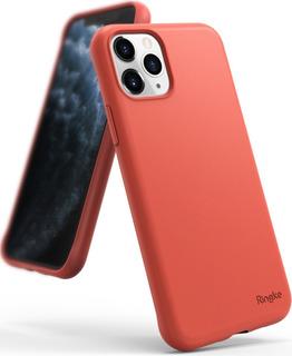 Funda iPhone 11 11 Pro 11 Pro Max Ringke Air S Origina Envi#