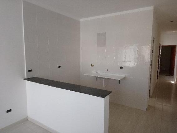 Casa Residencial À Venda, Jardim Santa Marta, Sorocaba - . - Ca0993