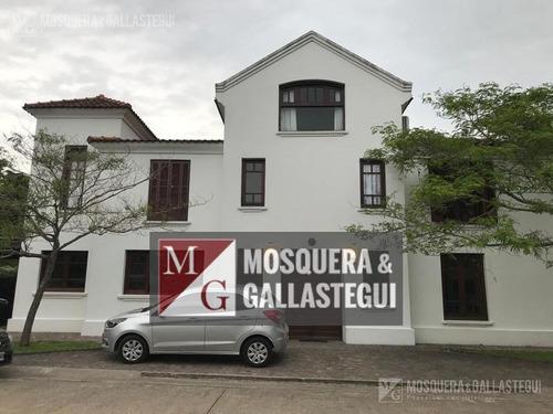 Venta -casa - La Martinica - Pilar