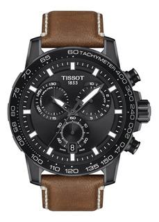 Reloj Tissot Hombre - Supersport Chrono T1256173605101