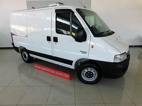 Fiat Ducato Cargo 2.8 Diesel