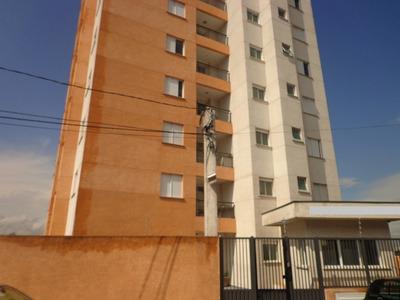 Apartamento Para Aluguel, 2 Dormitórios, Km 18 - Osasco - 1220
