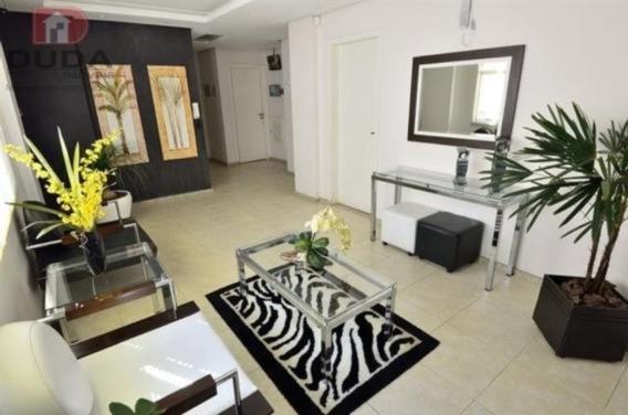 Apartamento - Comerciario - Ref: 20998 - V-20998