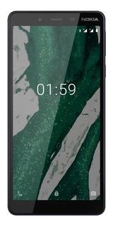 Teléfono Celular Nokia 1 Plus