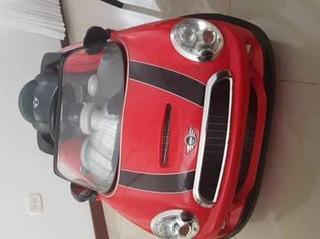 Mini Cooper Original