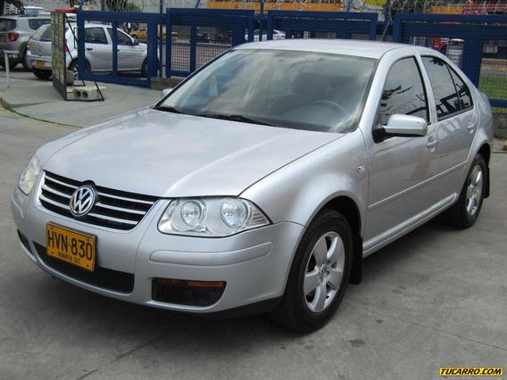 Volkswagen Jetta Jetta Europa