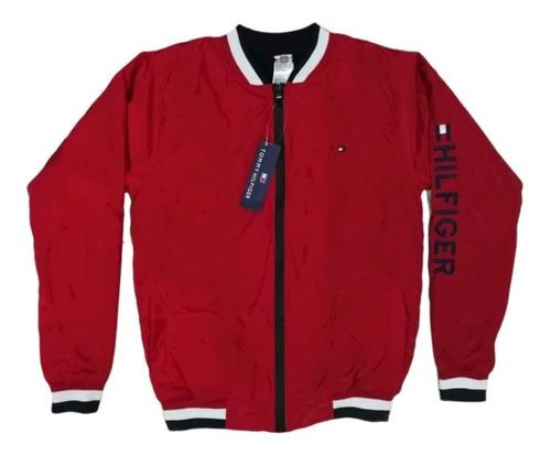 Bomber Jacket Chumpa