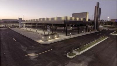 Exclusivas Oficinas Desde 74 M2 En La Salida Qro- San Luis En Parque Piq