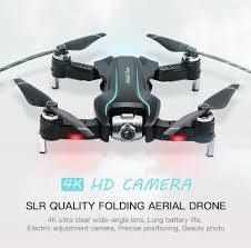 Vendo Rifa De Um Drone