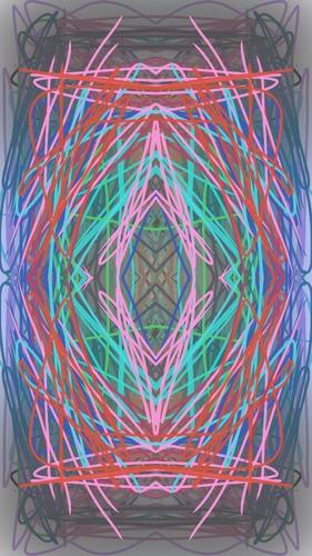 Imagem 1 de 1 de Formatação