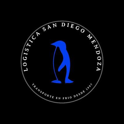 Logística San Diego Mendoza