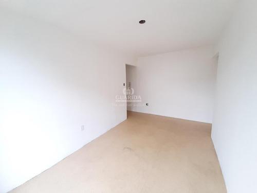 Imagem 1 de 11 de Apartamento Para Aluguel, 2 Quartos, 1 Vaga, Humaita - Porto Alegre/rs - 7690