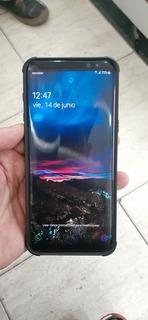 Samsung S8+ Plus 64gb Liberado *** Tienda***