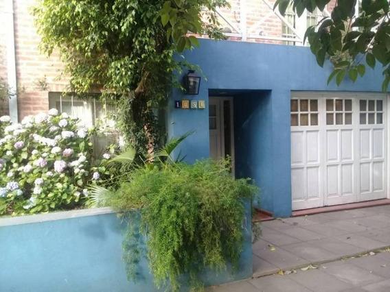 Casas Venta Adrogué