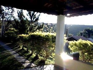 Chácara Residencial À Venda, Centro, Itapeva. - Ch0018